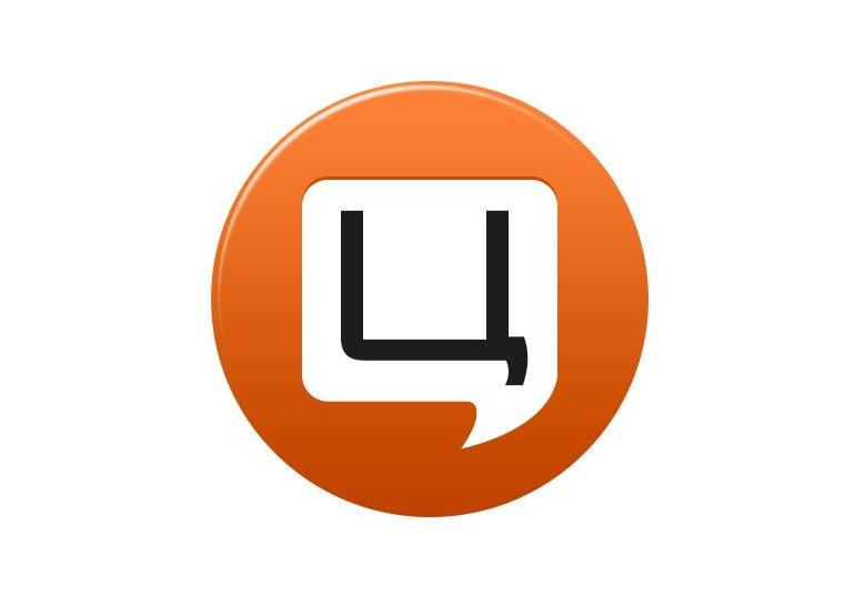 Цитрус Украина Интернет Магазин